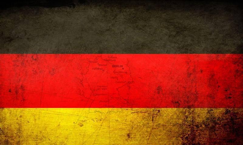 ترجمه تخصصی آلمانی به فارسی و فارسی به آلمانی