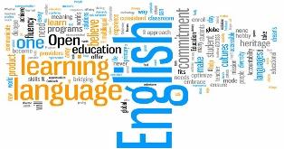 انتخاب کلمات مناسب در ترجمه انگلیسی به فارسی