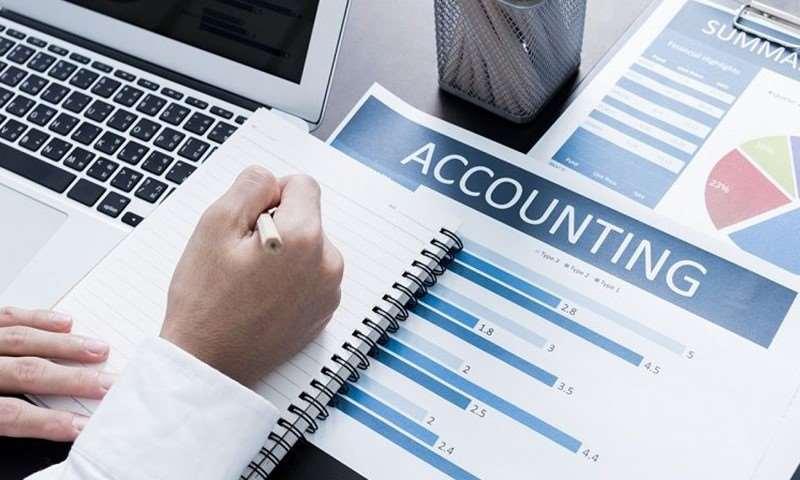 متون تخصصی حسابداری به همراه ترجمه