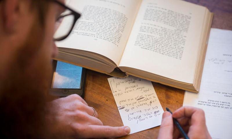 راهنمایی و مشاوره درباره ترجمه کتاب