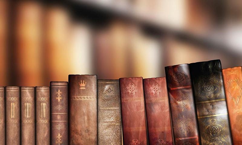 بهترین سایت ترجمه تخصصی کتاب