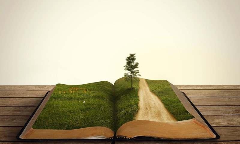 ترجمه متن تخصصی محیط زیست