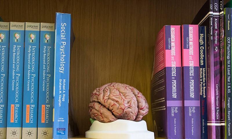 ترجمه تخصصی متون روانشناسی