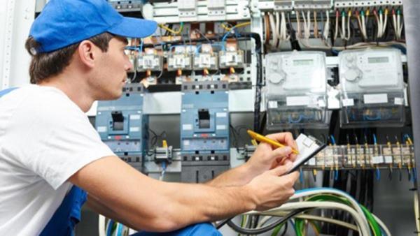 ترجمه تخصصی رشته برق کنترل