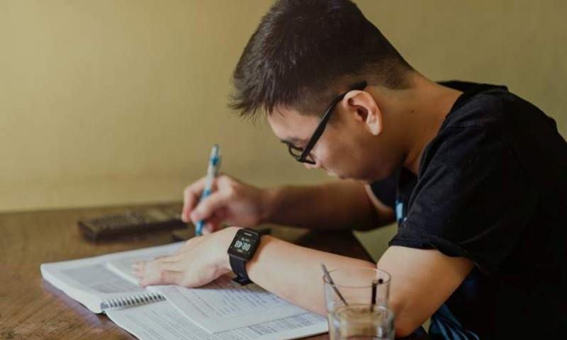ترجمه مقالات دانشجویی