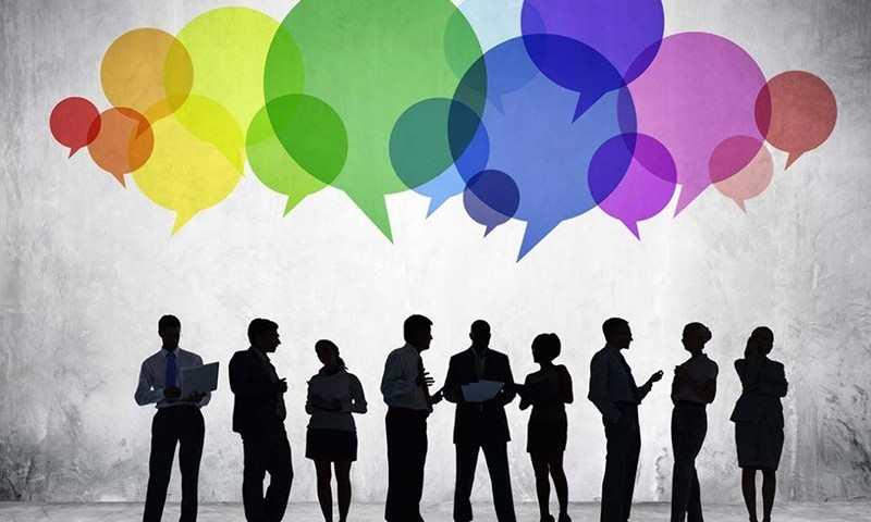 ترجمه تخصصی در زمینه روابط عمومی