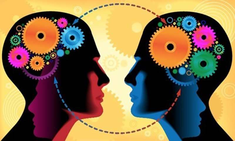 ترجمه تخصصی در زمینه علوم اجتماعی