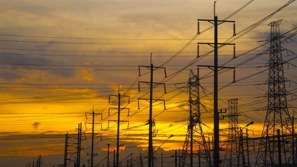 ترجمه تخصصی رشته برق قدرت