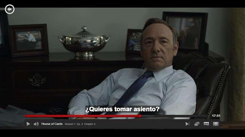 ترجمه تخصصی فیلم و سریال به زبان اسپانیایی