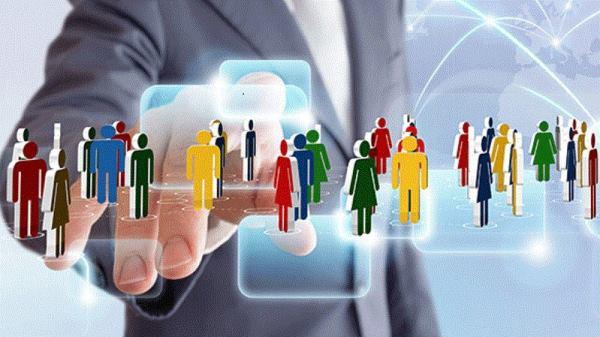 ترجمه تخصصی مقالات MBA