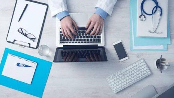 ترجمه تخصصی متون پزشکی