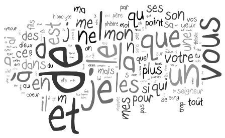 ترجمه عبارات روزمره فرانسه به فارسی