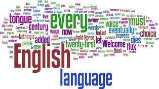 انتخاب کلمات در ترجمه فارسی به انگلیسی