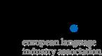 عضو اتحادیه صنعت زبان اروپا