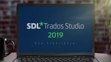 SDL_2019