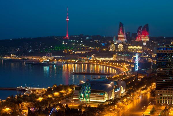 زبان ترکی آذربایجانی و تفاوت آن با استانبولی