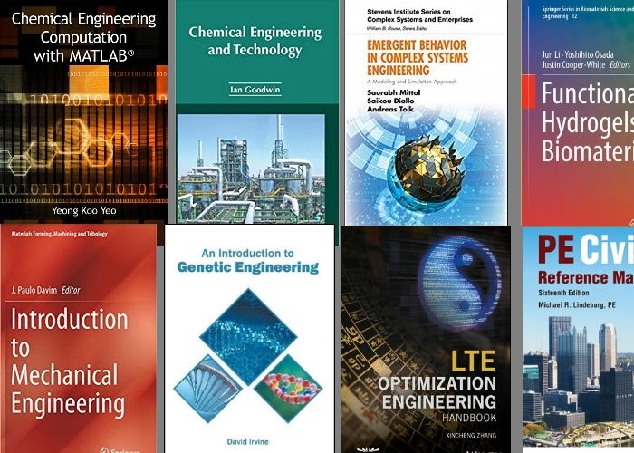 engineering-book-cover