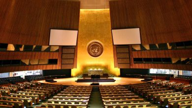 united nation interpretation services