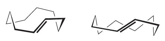 با خطوط ضخیم ساختار را سهبعدی کنید
