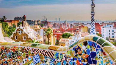 عبارات و اصطلاحات اسپانیایی