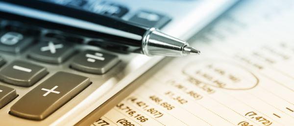 اصطلاحات حسابداری مهم
