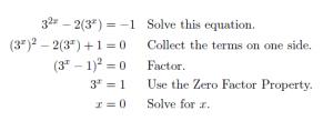 mathematics-11