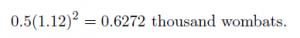 mathematics-17