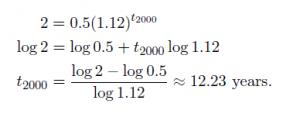 mathematics-18