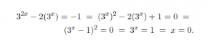 mathematics-7