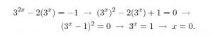 mathematics-8