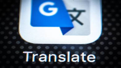 google-translate-improves-offline-translation