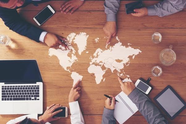 ترجمه حقوقی قراردادهای بین المللی