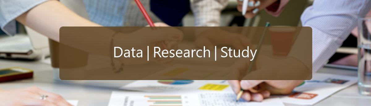 data-research-singular-plurar