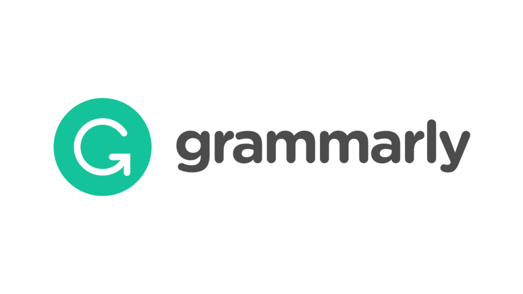 Grammarly چیست