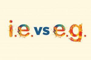 ie-vs-eg