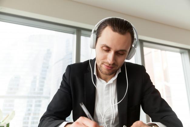 آموزش پیاده سازی فایل صوتی
