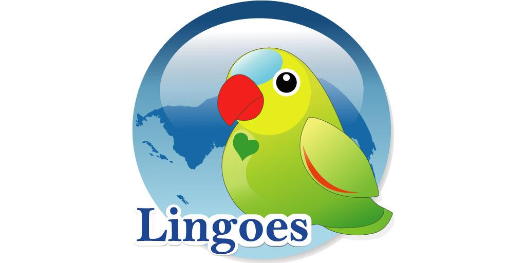 دیکشنری لینگوس (Lingoes)
