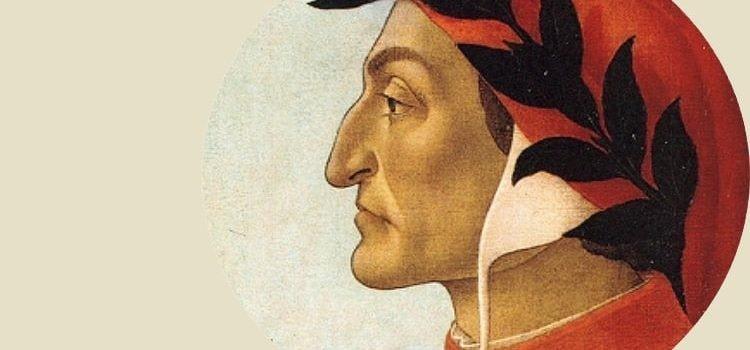 تاریخچه زبان ایتالیایی